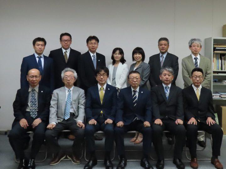 富山 県 歯科 医師 会
